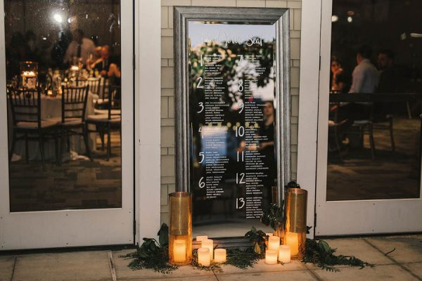 modern-classic-coronado-wedding-in-black-white-and-gold-brandi-potter-photography-30