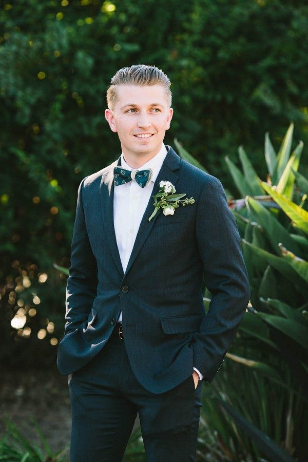 34 Fall Groom Style Ideas That Are Cooler Than Cool Junebug Weddings