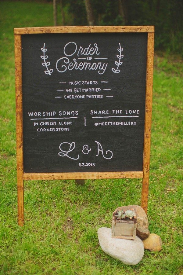 southwestern-inspired-wedding-at-mercury-hall-3-of-39-600x900