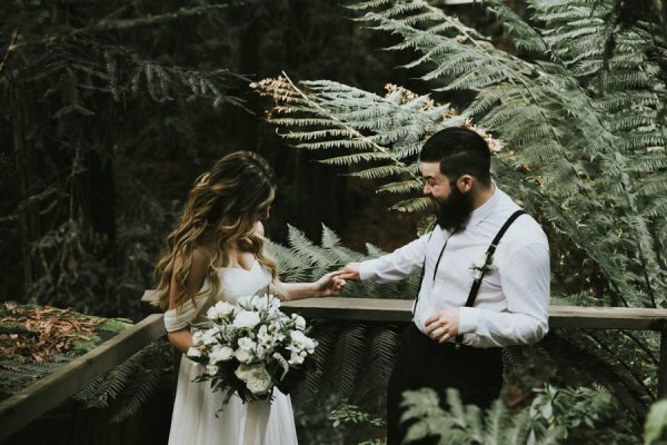 the-big-sur-elopement-of-your-wildest-dreams-krista-ashley-photography-11