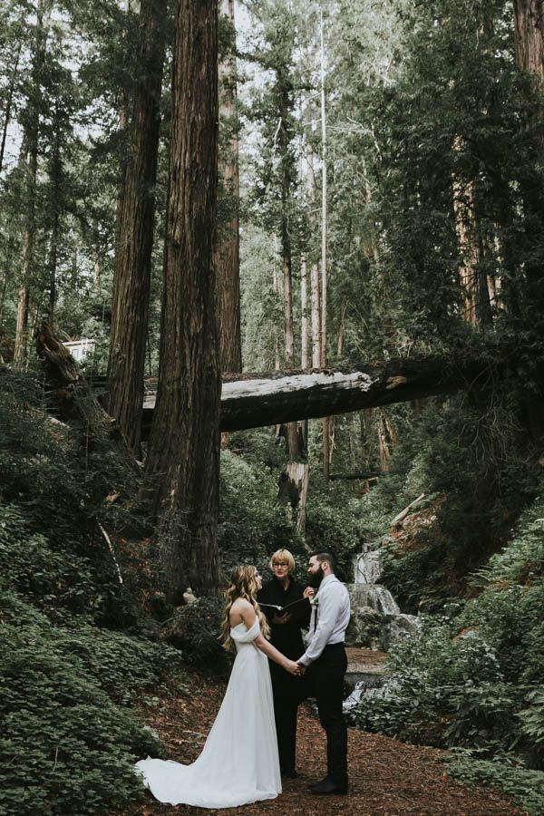 the-big-sur-elopement-of-your-wildest-dreams-krista-ashley-photography-13