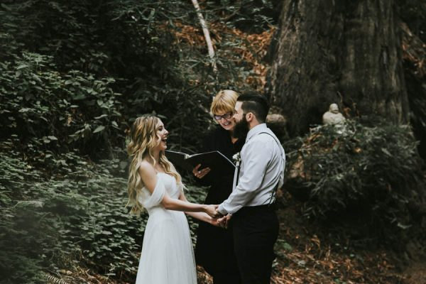 the-big-sur-elopement-of-your-wildest-dreams-krista-ashley-photography-14