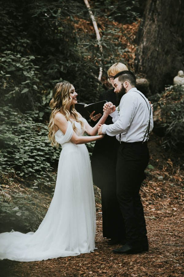 the-big-sur-elopement-of-your-wildest-dreams-krista-ashley-photography-15
