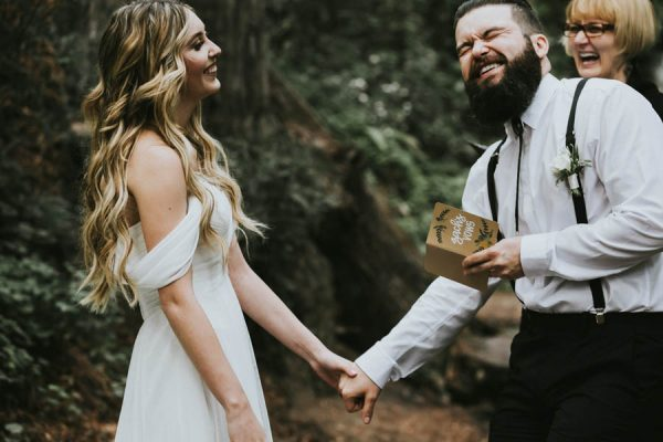 the-big-sur-elopement-of-your-wildest-dreams-krista-ashley-photography-17