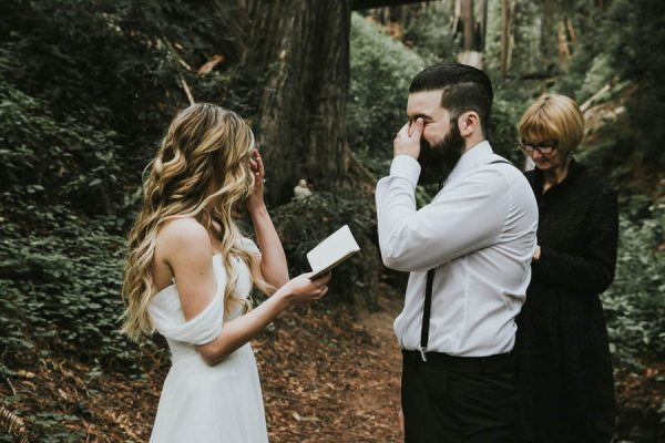 the-big-sur-elopement-of-your-wildest-dreams-krista-ashley-photography-19