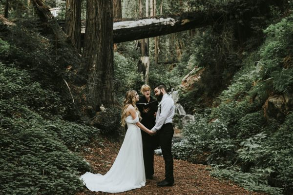 the-big-sur-elopement-of-your-wildest-dreams-krista-ashley-photography-20