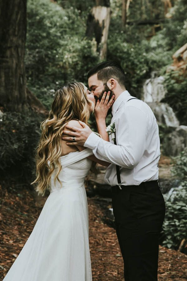 the-big-sur-elopement-of-your-wildest-dreams-krista-ashley-photography-22