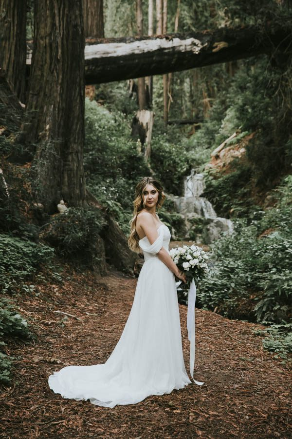 the-big-sur-elopement-of-your-wildest-dreams-krista-ashley-photography-25