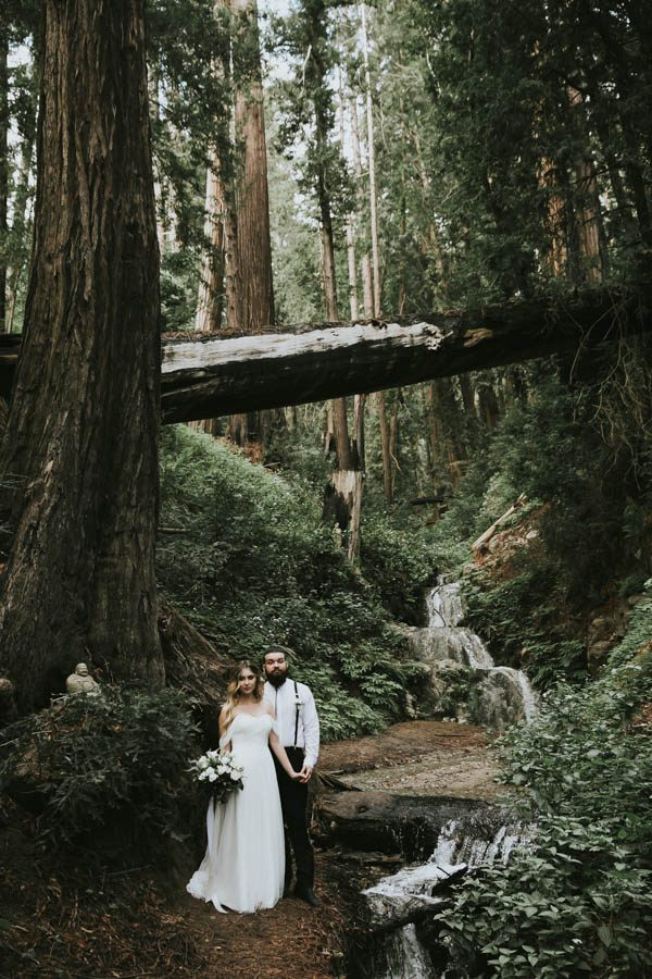 the-big-sur-elopement-of-your-wildest-dreams-krista-ashley-photography-28