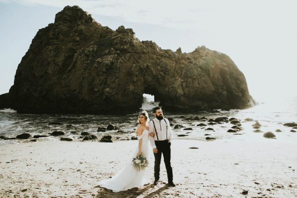 the-big-sur-elopement-of-your-wildest-dreams-krista-ashley-photography-39