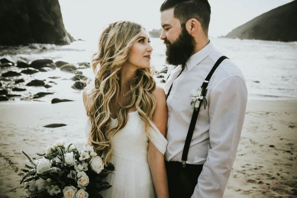 the-big-sur-elopement-of-your-wildest-dreams-krista-ashley-photography-41