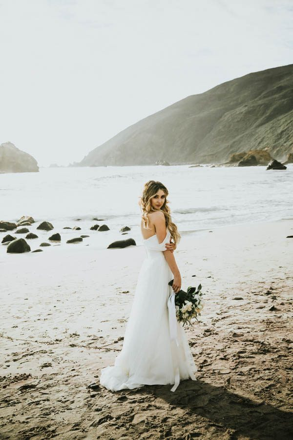 the-big-sur-elopement-of-your-wildest-dreams-krista-ashley-photography-42