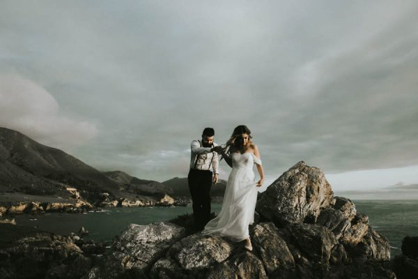 the-big-sur-elopement-of-your-wildest-dreams-krista-ashley-photography-46