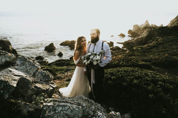 the-big-sur-elopement-of-your-wildest-dreams-krista-ashley-photography-47