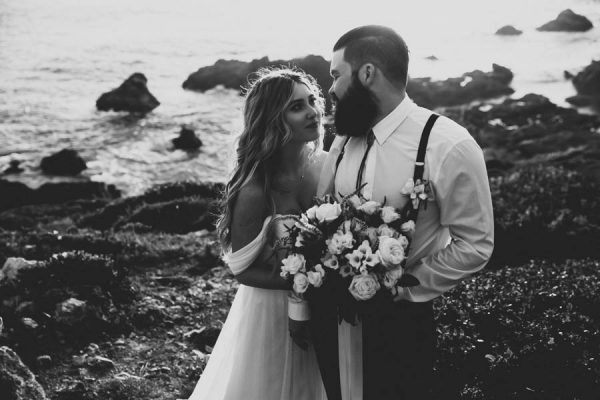 the-big-sur-elopement-of-your-wildest-dreams-krista-ashley-photography-48