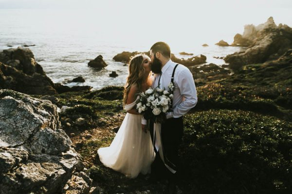 the-big-sur-elopement-of-your-wildest-dreams-krista-ashley-photography-49