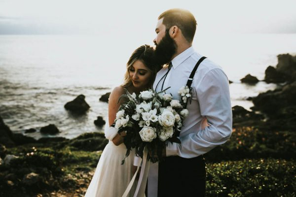 the-big-sur-elopement-of-your-wildest-dreams-krista-ashley-photography-50