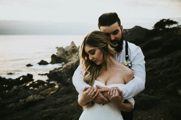 the-big-sur-elopement-of-your-wildest-dreams-krista-ashley-photography-53