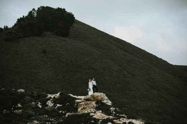 the-big-sur-elopement-of-your-wildest-dreams-krista-ashley-photography-54