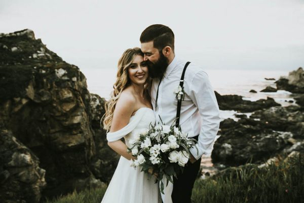 the-big-sur-elopement-of-your-wildest-dreams-krista-ashley-photography-55