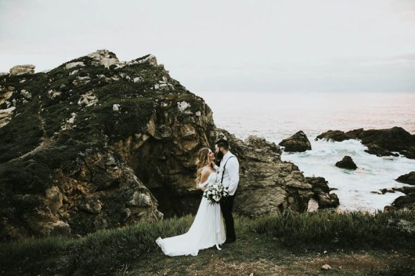 the-big-sur-elopement-of-your-wildest-dreams-krista-ashley-photography-56
