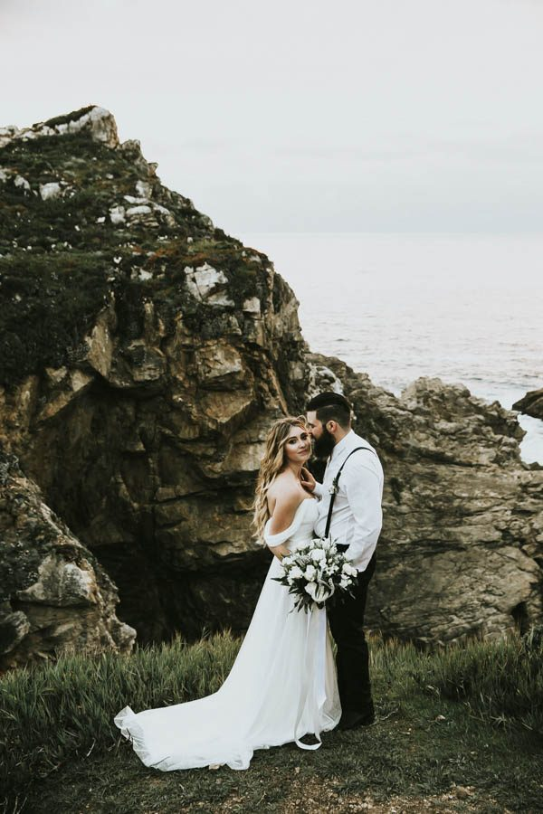 the-big-sur-elopement-of-your-wildest-dreams-krista-ashley-photography-57