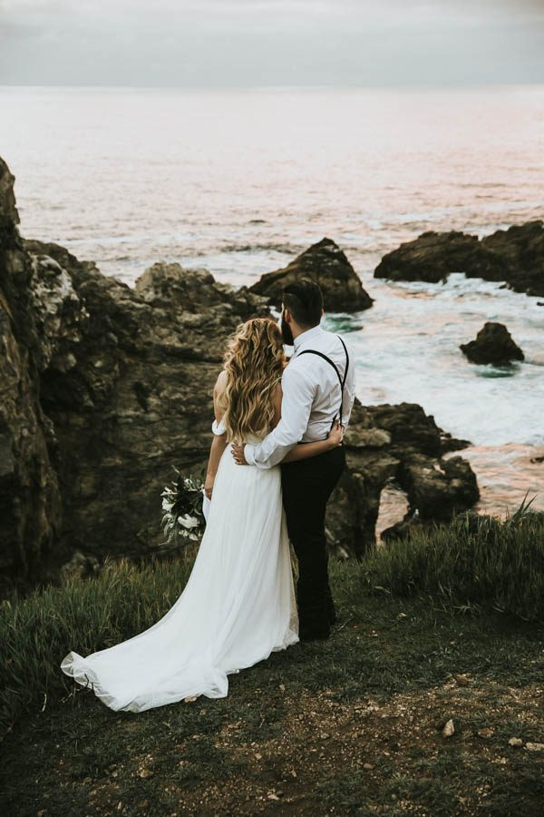 the-big-sur-elopement-of-your-wildest-dreams-krista-ashley-photography-58