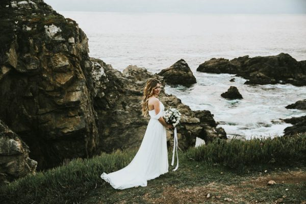 the-big-sur-elopement-of-your-wildest-dreams-krista-ashley-photography-59