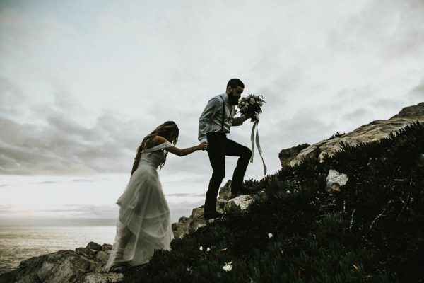 the-big-sur-elopement-of-your-wildest-dreams-krista-ashley-photography-60