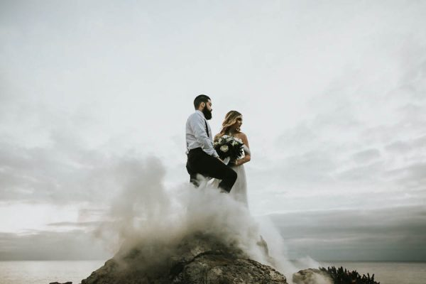 the-big-sur-elopement-of-your-wildest-dreams-krista-ashley-photography-61