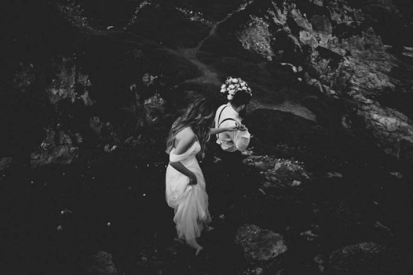 the-big-sur-elopement-of-your-wildest-dreams-krista-ashley-photography-62