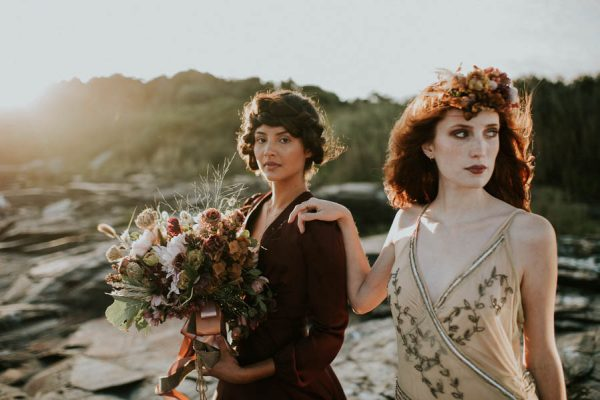 this-beachy-bridal-inspiration-has-a-moody-romantic-twist-allison-markova-photography-20