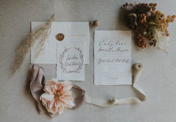 this-beachy-bridal-inspiration-has-a-moody-romantic-twist-allison-markova-photography-44