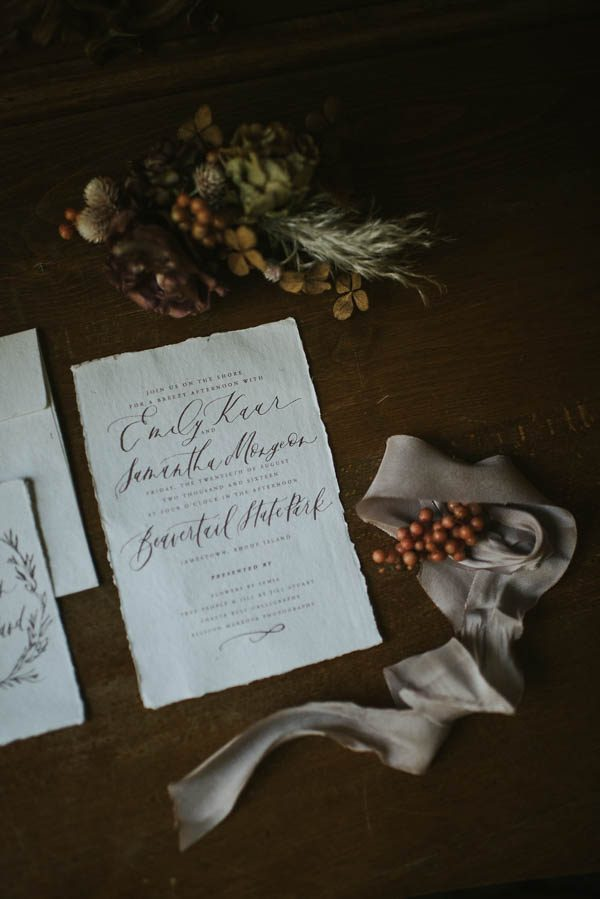 this-beachy-bridal-inspiration-has-a-moody-romantic-twist-allison-markova-photography-46