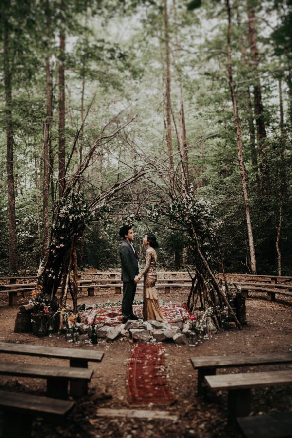 this-eclectic-prince-william-forest-park-wedding-is-just-ridiculously-beautiful-india-earl-10-600x900
