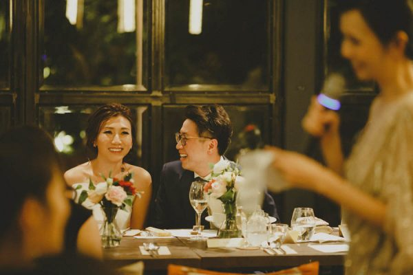 This Outdoor Singapore Wedding is Filled with Modern Elegance Ksana-37