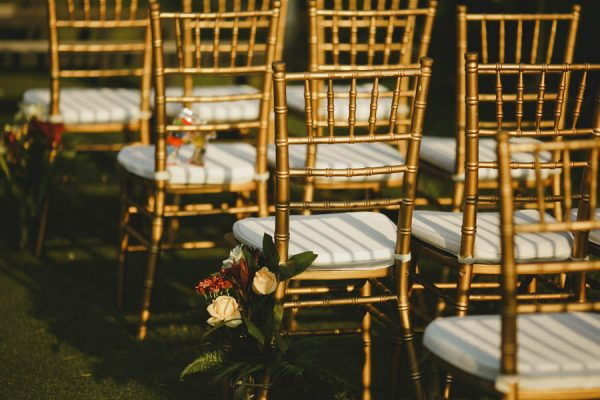 This Outdoor Singapore Wedding is Filled with Modern Elegance Ksana-41