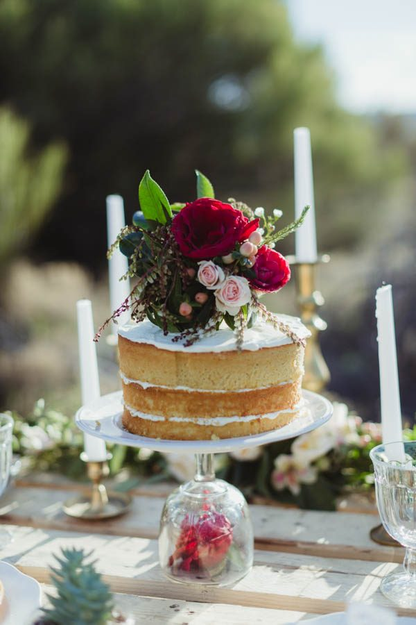 vintage-inspired-sedona-elopement-at-yavapai-point-overlooking-bell-rock-andy-roberts-photography-51