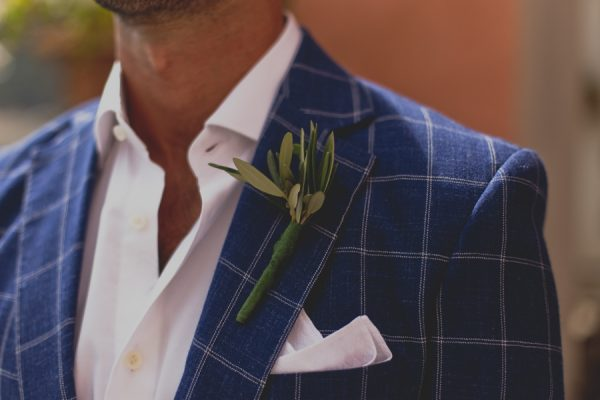 an-intimate-amalfi-coast-wedding-that-doesnt-skimp-on-style-10