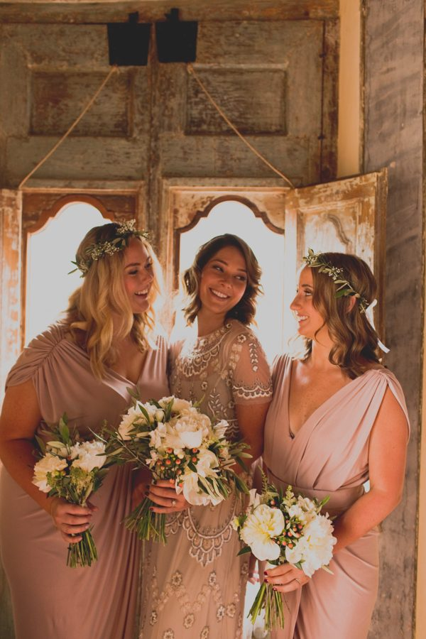 an-intimate-amalfi-coast-wedding-that-doesnt-skimp-on-style-14