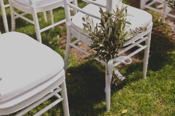 an-intimate-amalfi-coast-wedding-that-doesnt-skimp-on-style-15