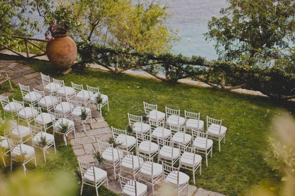 an-intimate-amalfi-coast-wedding-that-doesnt-skimp-on-style-16