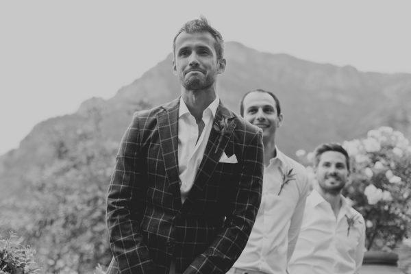 an-intimate-amalfi-coast-wedding-that-doesnt-skimp-on-style-17