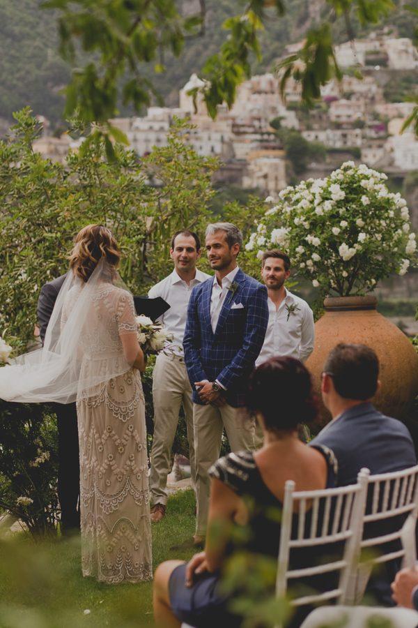 an-intimate-amalfi-coast-wedding-that-doesnt-skimp-on-style-19