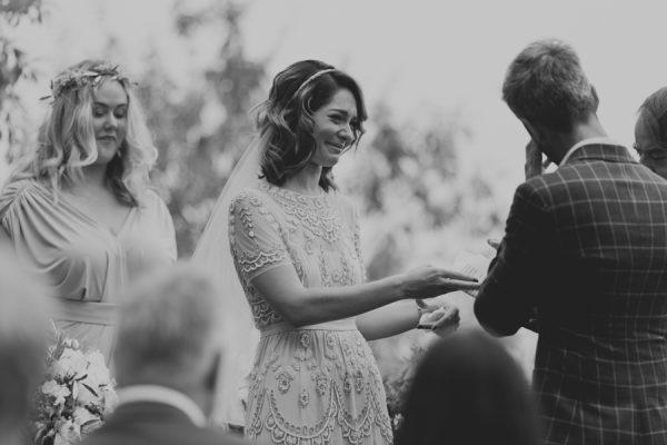 an-intimate-amalfi-coast-wedding-that-doesnt-skimp-on-style-21