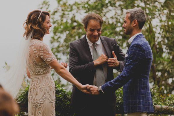 an-intimate-amalfi-coast-wedding-that-doesnt-skimp-on-style-22
