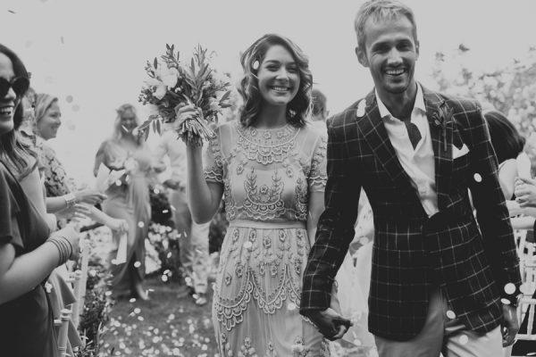 an-intimate-amalfi-coast-wedding-that-doesnt-skimp-on-style-24
