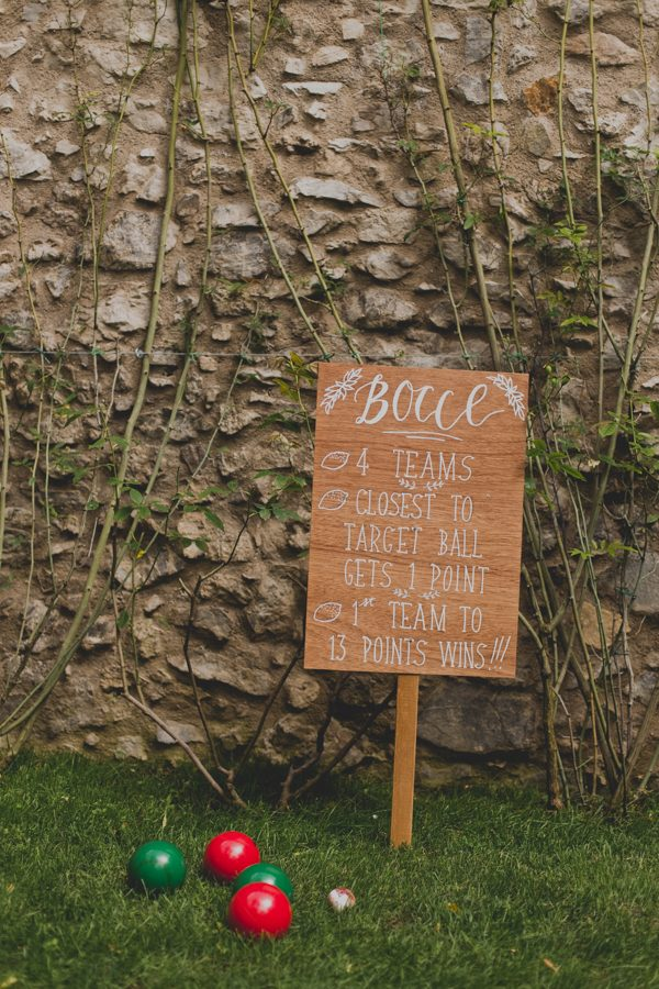 an-intimate-amalfi-coast-wedding-that-doesnt-skimp-on-style-26