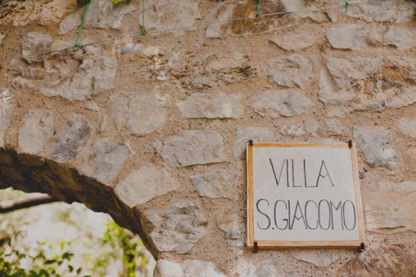 an-intimate-amalfi-coast-wedding-that-doesnt-skimp-on-style-3