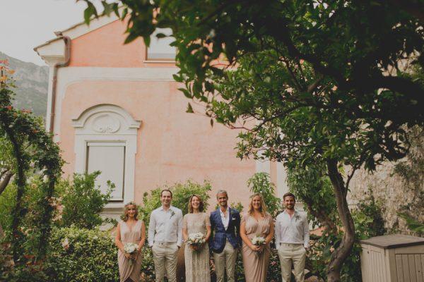 an-intimate-amalfi-coast-wedding-that-doesnt-skimp-on-style-30
